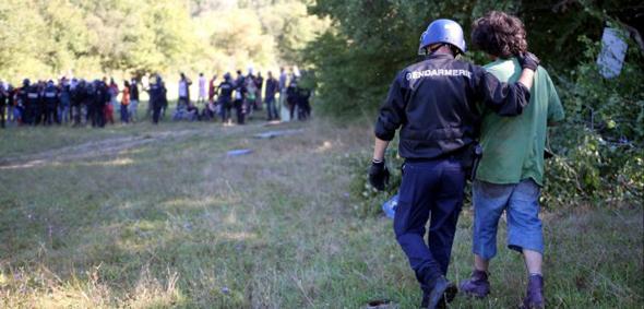 zad-gendarmes